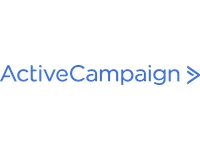 ActiveCampaign markkinoinnin automaatio