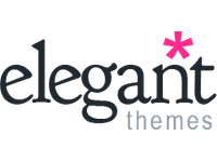 Elegant Themes Divi-sivurakentaja