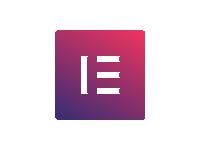 Elementor-sivurakentaja WordPressiin