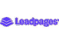 LeadPages liidien hankinta