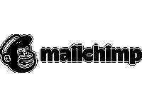 MailChimp markkinoinnin automaatio