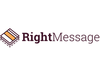 RightMessage personointi